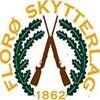 Florø Skytterlag