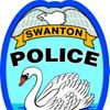 Swanton Police