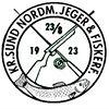 Kristiansund og Nordmøre Jeger- og Fiskerforening (KNJFF)