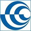 Fundação Cecierj