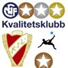 Kjøkkelvik IL - Fotball