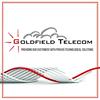Goldfield Telecom