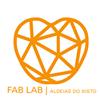 Fab Lab Aldeias do Xisto