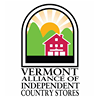 Vermont Alliance of Independent Country Stores (VAICS)