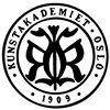 Kunstakademiet i Oslo / Oslo Academy of Fine Art