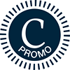 Cpromo