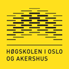 Fakultet for lærerutdanning og internasjonale studier, OsloMet