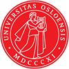 Det medisinske fakultet ved Universitetet i Oslo