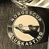Norges Castingforbund