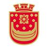 Os kommune