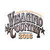 Tarptautinis Visagino Country festivalis