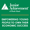 Junior Achievement RI