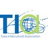 Tulsa Intercultural Association