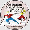 Grenland Rock og Swing klubb