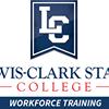 LCSC Workforce Training