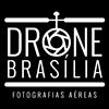 DroneBrasília