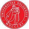 Det samfunnsvitenskapelige fakultet - Universitetet i Oslo