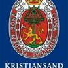 Knuden - Kristiansand kulturskole