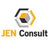 JEN Consult - Junior Entreprise Namur