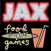 JAX Food & Games