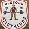 Ulefoss Atletklubb