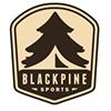 Blackpine Sports