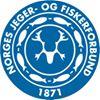 Longyearbyen Jeger- og Fiskerforening