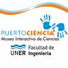 Museo Interactivo de Ciencias PuertoCiencia