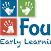 Foundations Early Learning & Family Center