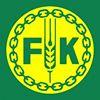 Norske Felleskjøp