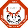 Songdalen JFF
