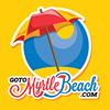Myrtle Beach Life