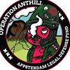 Appsterdam Legal Foundation