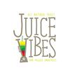 JuiceVibes