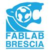FabLab Brescia