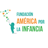 Fundación América por la Infancia thumb