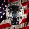 Manchester VT Police Dept
