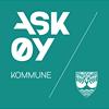 Askøy kommune