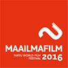 Maailmafilmi festival / World Film Festival