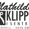 Mathilde Klipp'n i Sentrum