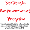Strategic Empowerment Program