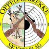 Oppedal/Brekke Skyttarlag