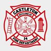 Castleton Volunteer Fire Department