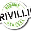 Karmøy Frivilligsentral IOGT