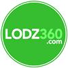 Lodz360
