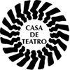 Casa de Teatro