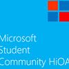 Microsoft Student Community HiOA