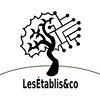 Les établis&co  - CoMaking & Fablab à La Rochelle