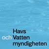 havochvatten