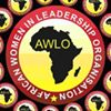 African Women in Leadership Organisation